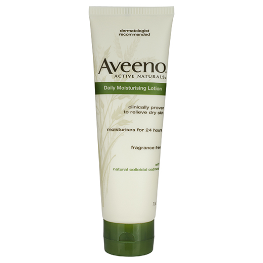 aveeno-active-natural-daily-moisturising-lotion-71ml.jpg