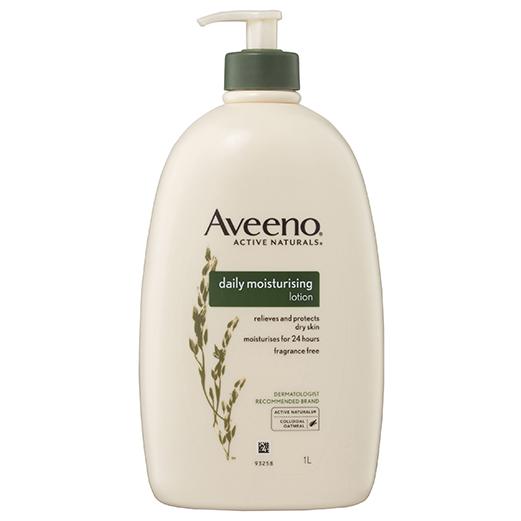 aveeno-active-naturals-daily-moisturising-lotion-1l.jpg