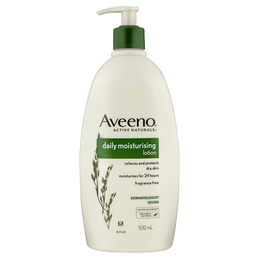 aveeno-active-naturals-daily-moisturising-lotion-532ml.jpg