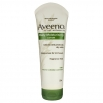 aveeno-active-naturals-daily-moisturising-lotion-225ml.jpg
