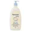 Aveeno Baby Daily Lotion 532ml