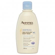 aveeno-dermexa-daily-emollient-body-wash.jpg