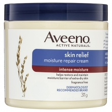 skin-relief-moisture-repair-cream.jpg