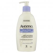 stress-relief-moisturising-lotion.jpg