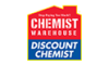 chemist-warehouse.png