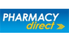 pharmacydirect.png