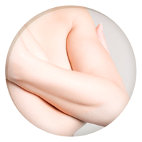 forearms-tout-image.png