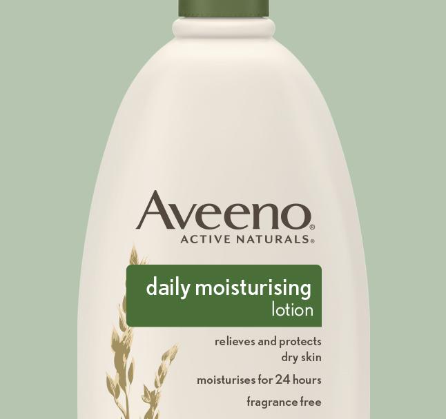 new-body-daily-moisturising-tout.jpg