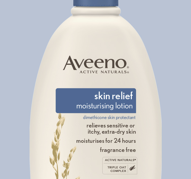 new-body-skin-relef-moisturizing-tout.jpg